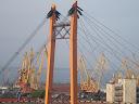 Формирование транспортной системы sea motorways