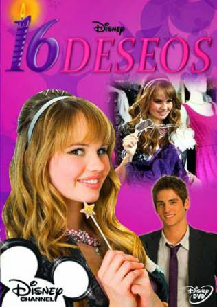 Image Result For Wishes Debby Ryan