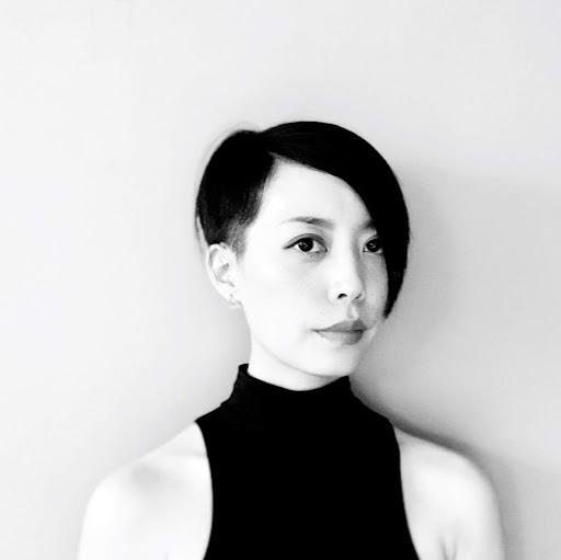 Qianqian Ye