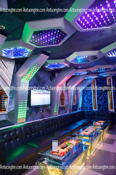 Thiet Ke Karaoke Paris By Night Gia Lai%2B%25281%2529