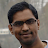 Venkata Ramu Sunkara avatar image