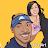 Myron Delaney avatar image
