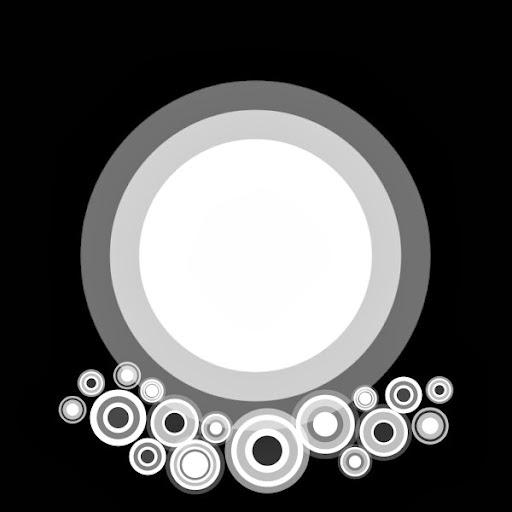 DBV%2520Mask%252045.jpg