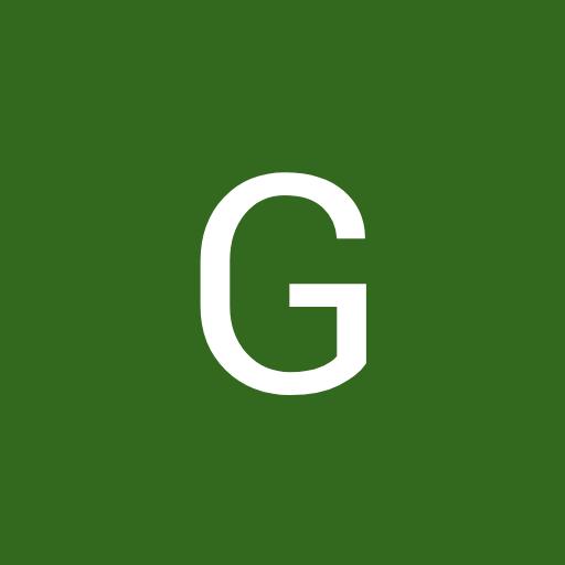 Gema Garzon avatar