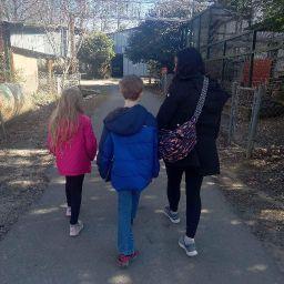 Laura Dawson