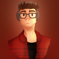 Deven Wilson's avatar