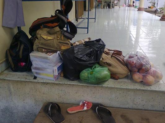 1 số hình ảnh đi làm từ thiện của BQT tại Chùa Diệu Pháp ( 19/4/2013) Hi%25CC%2580nh0428
