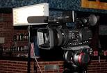 Se ofrece Operador de cámara y editor