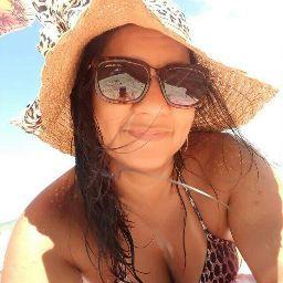 Betania Ferreira Photo 1