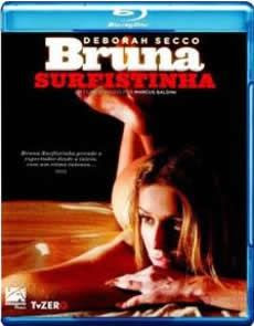 Download – Bruna Surfistinha Sem Cortes – BluRay 720p Nacional