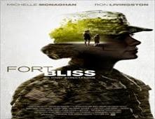 مشاهدة فيلم Fort Bliss مترجم اون لاين