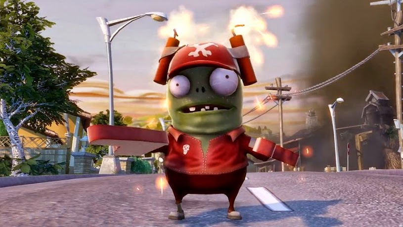 plants-vs-zombies-garden-warfare-kopodo-review-reseña-popcapgames