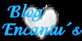 Blog Encantu´s
