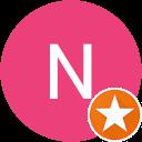 Núria Núria