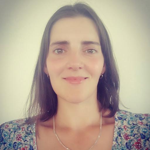 Lisa Vargas