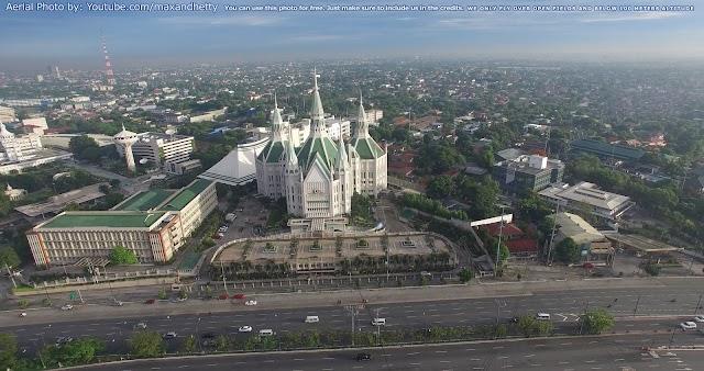 Quezon City_PHL
