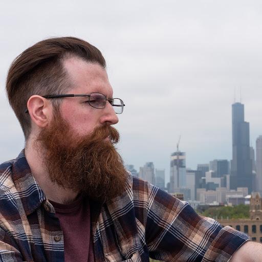 Rory Cunningham