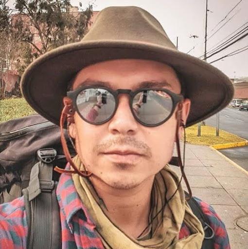 Fernando Aguirre