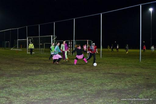 Carnaval voetbal toernooi  sss18 overloon 16-02-2012 (32).JPG