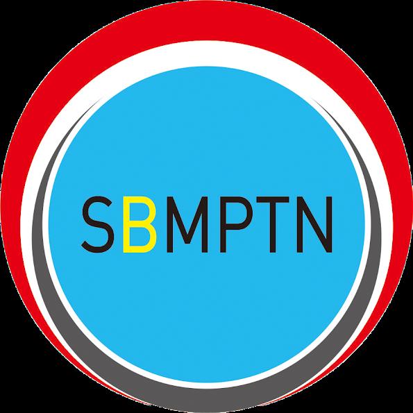 Sbmptn Foto Bugil Bokep 2017