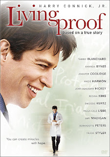 Living Proof (2008) Online