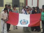band_Perú