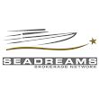 Seadreams