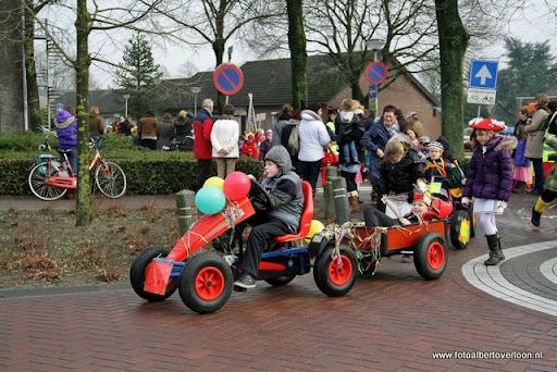 Carnaval Optocht Josefschool overloon 17-02-2012 (18).JPG