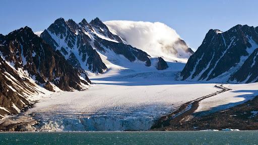 Monaco Glacier, Liefdefjorden, Spitsbergen, Norway.jpg
