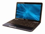 Toshiba Satellite L755-S5168