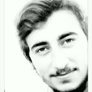 Fatih Yağlıdere picture