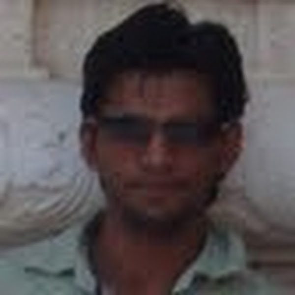 Ravi Yadav photo, image