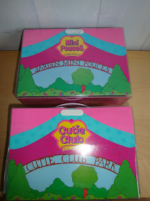 Les Cutie Club de Globidule DSC00167
