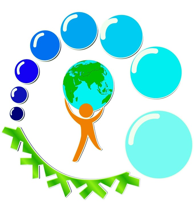 Форум экологических объединений Югры «#ЭкоPRO» - Главное экологическое событие осени 2020 года!