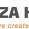 Ibiza H. Avatar