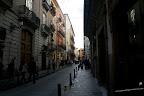 Foto de la Calle Caballeros