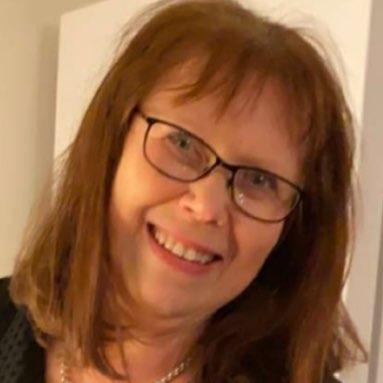 Wonja Eirin Pettersen