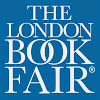 LondonBookFairVideo