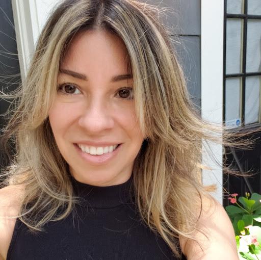 Michele Perez