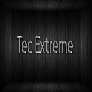 Who is Tec Extreme?