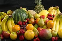 ποικιλία φρούτων,φρούτα Ελλήνων,καλύτερη σοδειά,variety of fruits, fruit Greeks, better crop