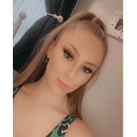 Paige Dionne Revill's avatar