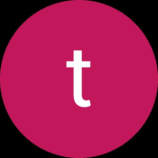 tomanddebra