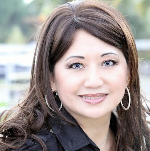 Bao Xiong Photo 35