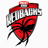 WestEndRedbacks