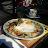 wahyu ompleh avatar image