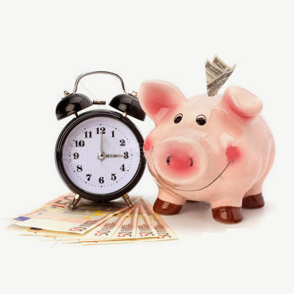 Công ty lắp đặt phòng net An Phát giúp bạn tiết kiệm chi phí, hiệu quả tối đa