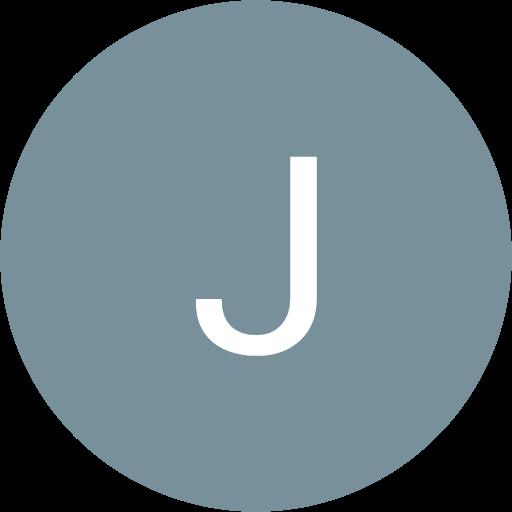 J Sojourner
