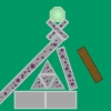 Physics Marathon: Remover