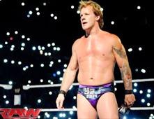 WWE Monday Night Raw 2014/07/07